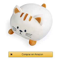Cojín Kitty