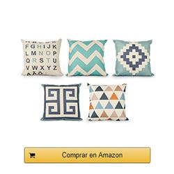 Comprar Fundas De Cojines Online.Cojines Zara Home Novedades Y Rebajas 2019
