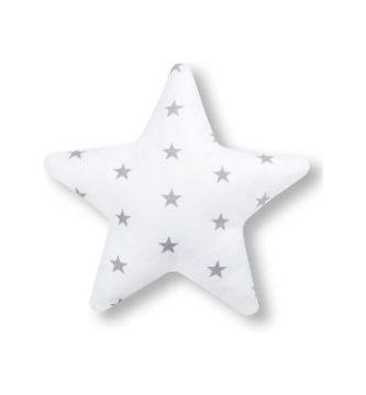 comprar cojin estrella